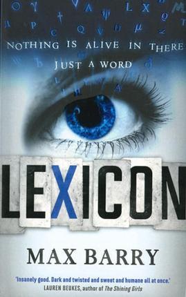 LR_Lexicon_jpg_1567855g