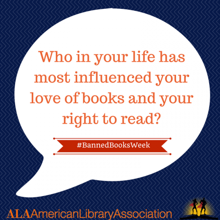 bbw_influenceloveofbooks_question